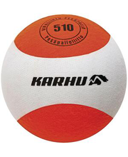 Pesapall Karhu 510
