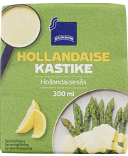 RAINBOW hollandi kaste 300 ml