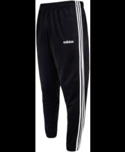 Adidas m.treeningpüksid must m