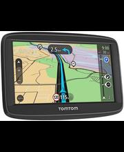 GPS-navigaator TomTom Start 42 EU45