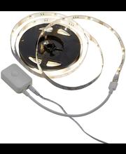 LED valgusriba Wiz 5 m RGB 10W 900lm 2700-6500K dimmertatav