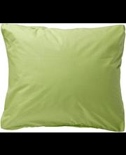 Padjapüür Xtra Uni, 55 × 65 cm, roheline