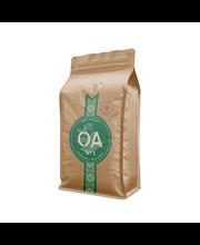 Oa Kohviuba No.1 hele rõst , 1 kg