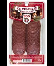 KALKUNIFILEE KEEDUSALAAMI 105 G