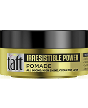 Juuksevaha Taft Power Pomade 75 ml