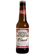BUD PUDEL 5% 330 ML ÕLU