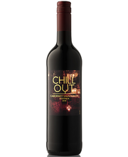 Chill Out Cabernet Sauvignon 750 ml