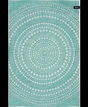 Köögirätik Kastehelmi  47 x 70 cm, sinine, linane