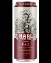 Karl Friedrich Kali 500 ml