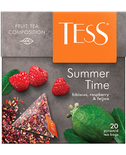Tess Summer Time  ürditee 1,8g*20
