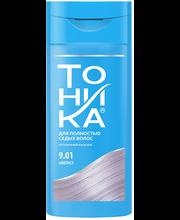 Tooniv palsam Tonika 9.01 150ml