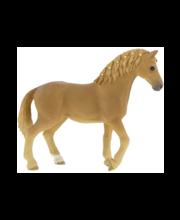 SCH Hobune
