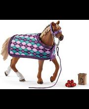 Hobune English Thoroughbred 42360