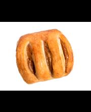 Mini karamellisaiake
