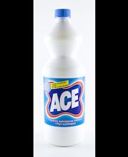 Ace Regular pesuvalgendaja 1 l