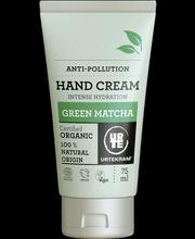 Kätekreem Green Matcha Organic 75 ml