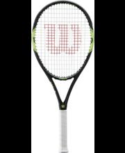 Tennisereket Wilson Milos Lite 105