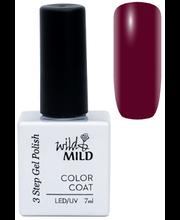 Wild&Mild UV Geellakk AFFECTION