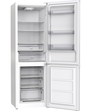 Külmik-sügavkülmuti UPO RF1601