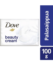 Seep Original Beauty Cream 100 g