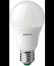 LED-lamp 8,5W E27