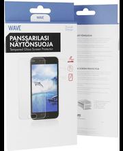 Kaitseklaas iPhone 5
