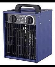 Soojapuhur H05RN-F IP44 max 2 kW