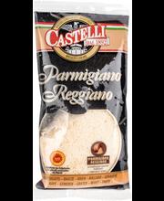 Parmigiano Reggiano riivjuust, 70 g