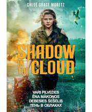DVD Shadow in the Cloud/Vari pilvedes