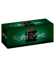 Nestle After Eight 200 g