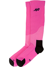 Naiste spordipõlvikud roosa, 39-42