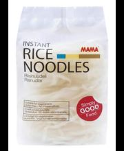 Mama riisinuudlid, 225 g