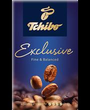 Filtrikohv Exclusive 500 g