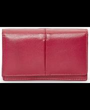 Naiste rahakott 716-690 RFID