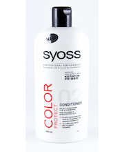 Palsam color 500 ml