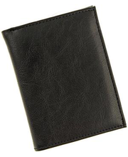 Meeste rahakott 1730P B/L