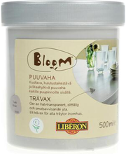 Bloom puiduvaha, kask, 500 ml