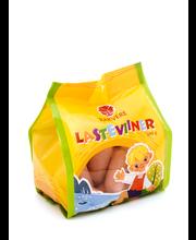 LASTEVIINER 290 G