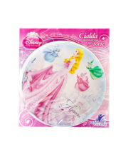 Disney Princess söödav tordipilt, 10g