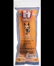 Haukku põdraluust närimiskont koertele, 160 g