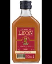 Marquis De Leon, 200 ml