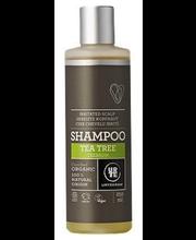 Shampoon Tea Tree 250 ml