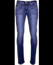 Meeste teksad LC 14, sinine W35L34
