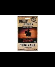 Beef jerky teriyaki 50 g