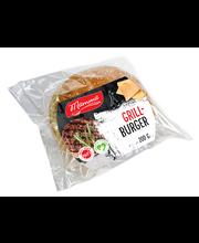 Grillburger 200 g