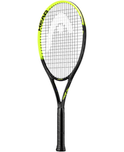 Tennisereket Head Tour Pro 110