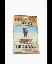 Beef jerki originaal 50 g