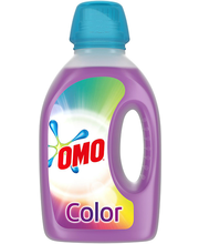 Omo Color pesugeel 1 l