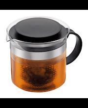 Teekann Bistro 1,5 l
