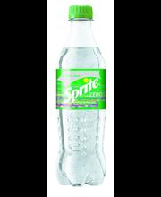 Sprite Zero, 500 ml